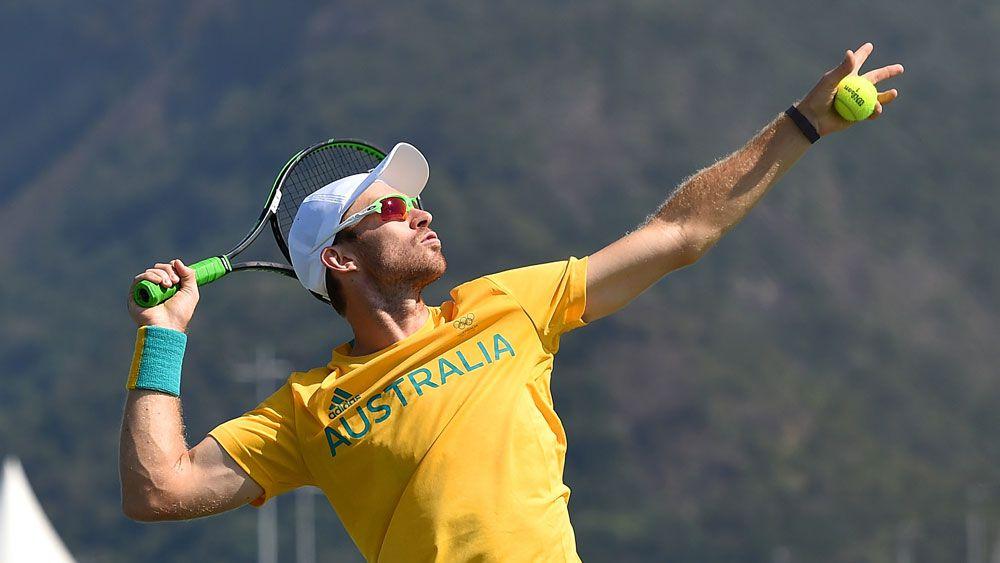 Maracana tops Wimbledon: Millman