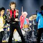 Rolling Stones drummer to miss group's US tour