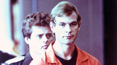 No one wants to buy infamous serial killer cannibal's childhood home