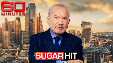 SugarHit