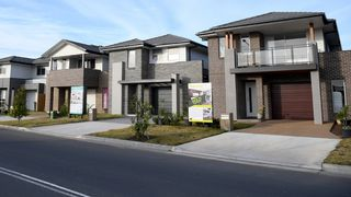 Domain Property Price Forecast predicts stabilisation of