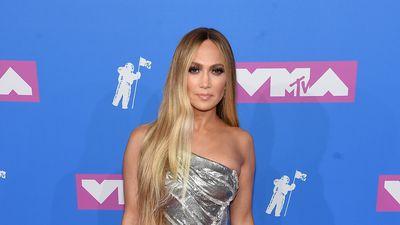 Jennifer Lopez's most standout looks