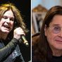 Ozzy Osbourne gives fans health update one year after suffering fall