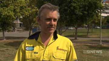 VIDEO: Queensland honours bravery award recipients