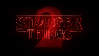 TV review: 'Stranger Things' Season 2 on Netflix