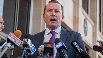 6 Pm News - 9News - Latest news and headlines from Australia