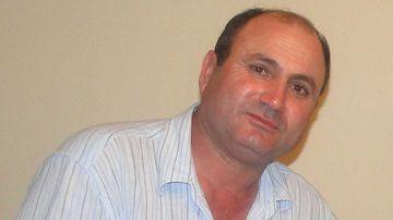 Sydney widow fights parole for murder accomplice