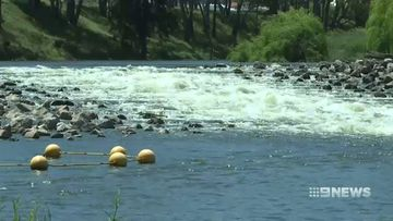 caution urged around waterways as risk of drowning revealed