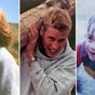 Royal throwbacks: Do you recognise these young royals?
