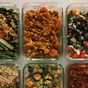 The viral Sunday meal prep hack that will change your week