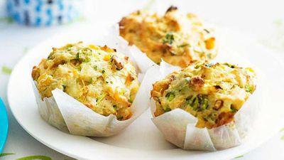 """<a href=""""http://kitchen.nine.com.au/2016/05/16/16/57/zucchini-and-corn-muffins"""" target=""""_top"""">Zucchini and corn muffins</a> recipe"""
