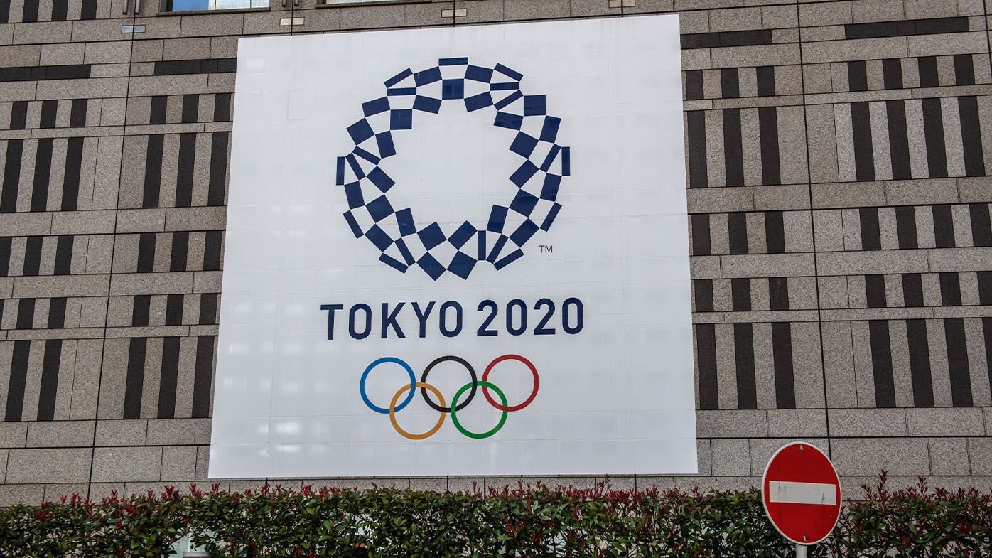 'I can't be certain': Senior IOC member heightens fears about likelihood of Tokyo Olympic Games going ahead