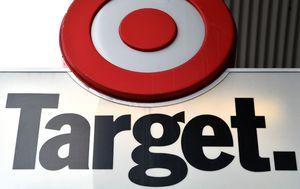 Full list of the Target stores closing, rebranding as Kmart