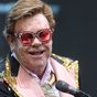 Elton John vows to never perform Crocodile Rock again