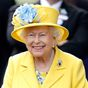 The surprising royal the Queen relies on most