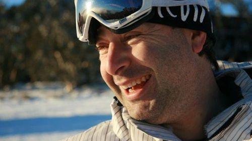 Former Olympic skier Alistair Guss in coma after Mt Buller fall