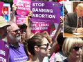 Missouri bans abortions after eight weeks with no exceptions for rape or incest