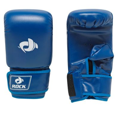 <strong>Rock Boxing Sparring Gloves</strong>