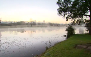 Queensland weather: Single-digit temps for Brisbane and frosty conditions in store for Stanthorpe