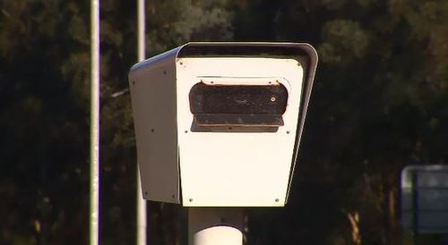 Around $93-million was generated last year from speeding motorists in the Sunshine Coast.