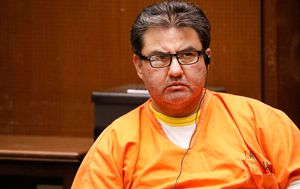 US court drops rape and human trafficking case against Mexican megachurch leader