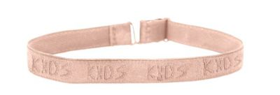 "<a href=""https://thekidssupply.com/products/kids-jacquard-choker-blush"" target=""_blank"" draggable=""false"">Kids Jacquard Choker in Blush, $22 US.</a>"