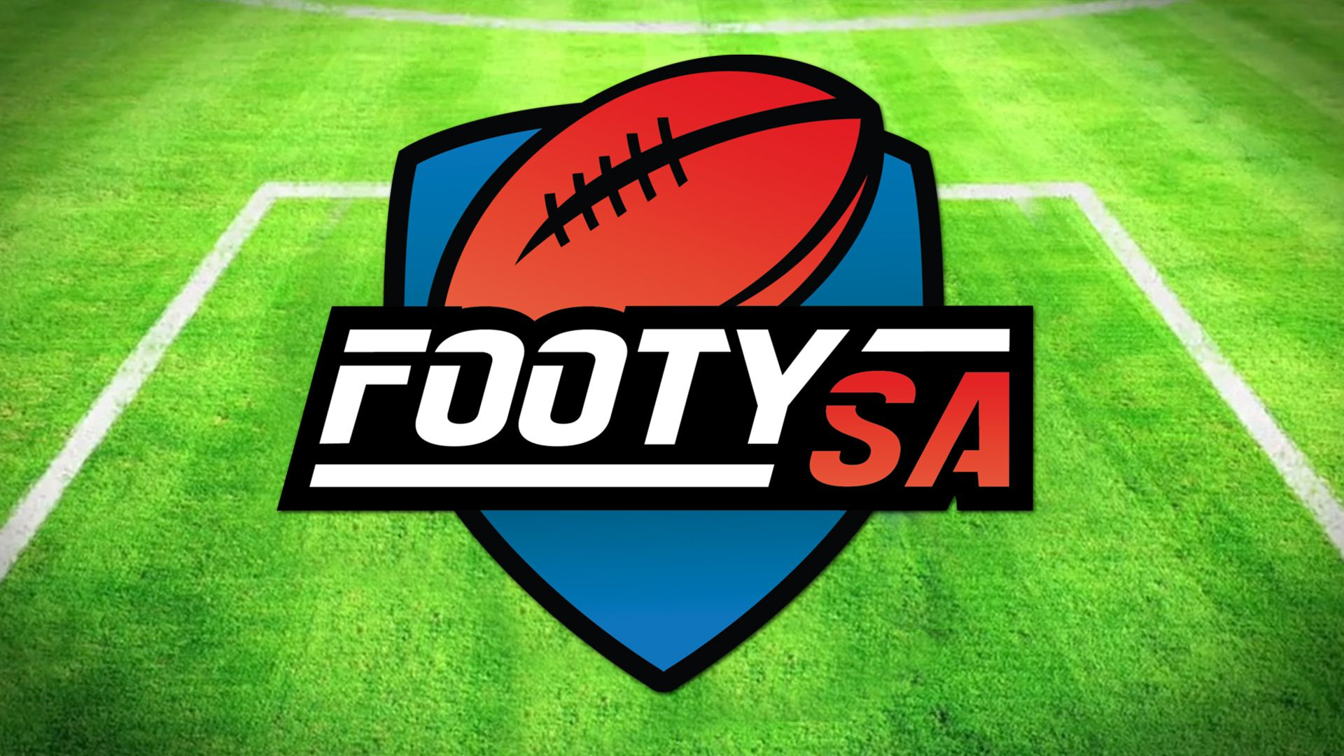 what channel is the super bowl on 2019 australia