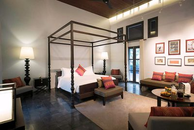 "<strong><a href=""http://www.accorhotels.com/gb/hotel-9669-sofitel-luang-prabang/index.shtml"">Laos: Sofitel Luang Prabang</a></strong>"