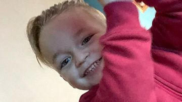 Man jailed for killing boy with car seat