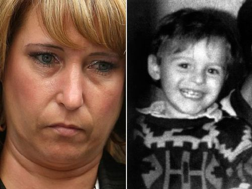 James Bulger's mum Denise Fergus has been touched by the public's support to have the film taken off the Oscars shortlist.