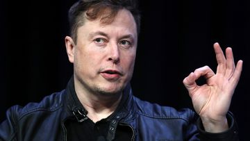 Tesla and its chief executive Elon Musk have appeared fairly bullish on Bitcoin.