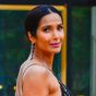 'Top Chef' host Padma Lakshmi reveals why she kept silent after being raped at 16