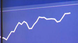 Aspen sells Aust portfolio to Mylan - 9Finance