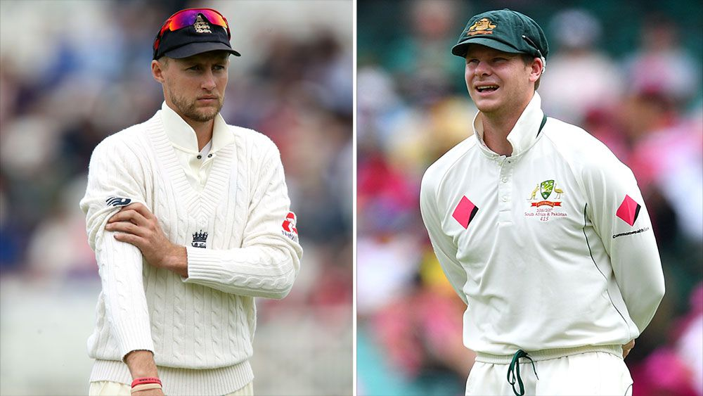Shaun Pollock says Australia can target England's top order batting to reclaim the Ashes