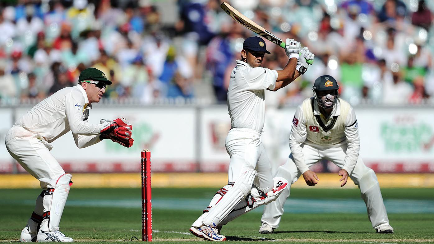 SOS call for legend to help 'incompetent' India, as team changes loom for Boxing Day
