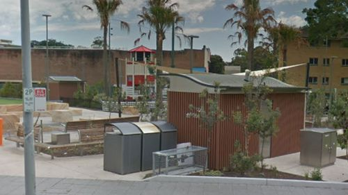 Dee Why man charged with inciting an indecent act with a boy