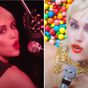 Miley Cyrus sings about exes in new breakup song Midnight Sky