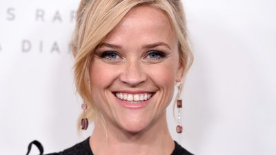 Reese Witherspoon 'assaulted at 16 by director'
