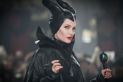 Based on the French fairy tale <i>Sleeping Beauty</i>, <i>Maleficent</i> is the untold story of the events that hardened the villain's (Angelina Jolie) heart and drove her to curse the baby, Aurora (Elle Fanning).<br/><br/><i>Maleficent</i> is set for Australian release on May 29, 2014. Scroll through to check out the trailers...