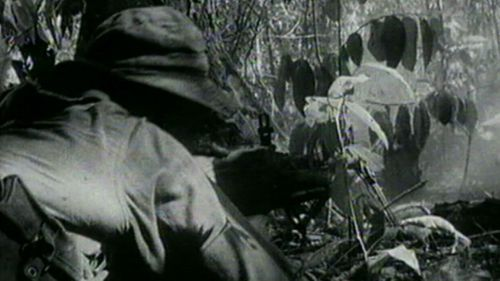 On August 18 1966, 18 Australian soldiers were killed in the battle of Long Tan, making it the bloodiest conflict of the war.