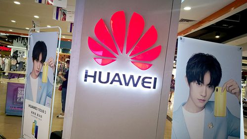 Based in Shenzhen, near Hong Kong, Huawei has the biggest research and development budget of any Chinese company and a vast portfolio of patents, making it less dependent on American suppliers.
