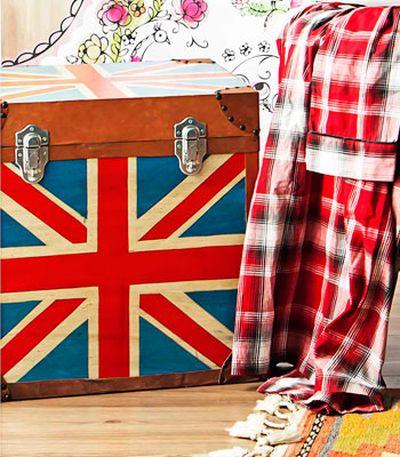 Brit box