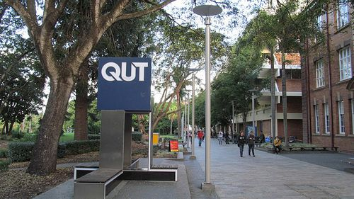 QUT moves to online lectures amid escalating coronavirus concerns