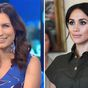 Missy Higgins sets record straight on Meghan Markle pregnancy comment