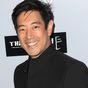 Grant Imahara, Mythbusters host, dies