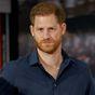 British press poke fun at Prince Harry during the coronavirus crisis