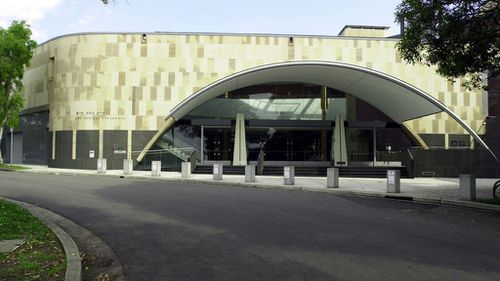 2804_nh_sydsynagogue