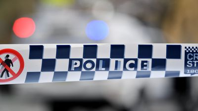 Inquest probes WA police shooting death