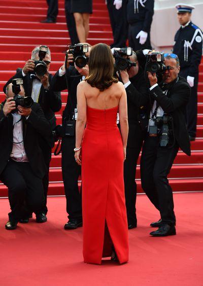Natalie Portman<br>