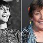 Trailblazing Australian singer Helen Reddy dies aged 78
